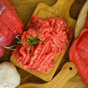 copy of Pacco famiglia carne rossa